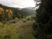 Chata 1057 Lopušná dolina - Lučivná #5