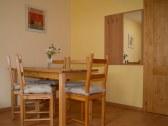 Prázdninové byty u kamaráta - Habovka #14