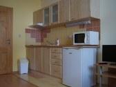 Prázdninové byty u kamaráta - Habovka #15