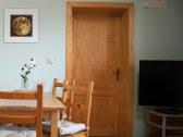 Prázdninové byty u kamaráta - Habovka #19