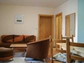 Prázdninové byty u kamaráta - Habovka #22
