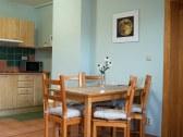 Prázdninové byty u kamaráta - Habovka #23