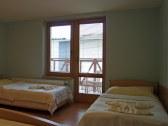 Prázdninové byty u kamaráta - Habovka #25
