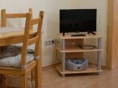 Prázdninové byty u kamaráta - Habovka #26
