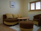 Prázdninové byty u kamaráta - Habovka #28