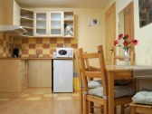 Prázdninové byty u kamaráta - Habovka #30