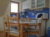 Prázdninové byty u kamaráta - Habovka #34