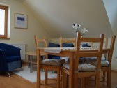 Prázdninové byty u kamaráta - Habovka #36