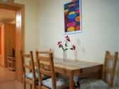 Prázdninové byty u kamaráta - Habovka #41