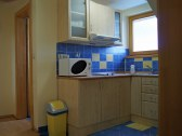 Prázdninové byty u kamaráta - Habovka #42