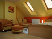 Prázdninové byty u kamaráta - Habovka #45