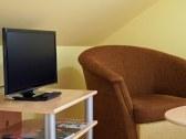 Prázdninové byty u kamaráta - Habovka #47