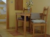 Prázdninové byty u kamaráta - Habovka #48