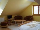 Prázdninové byty u kamaráta - Habovka #49