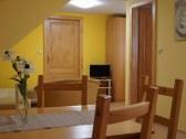 Prázdninové byty u kamaráta - Habovka #54