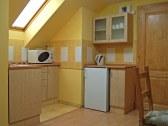 Prázdninové byty u kamaráta - Habovka #55