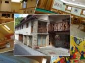 Prázdninové byty u kamaráta - Habovka #60