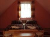 Ubytovanie NA SALAŠI - SILVESTER voľný - Turčianske Kľačany #6
