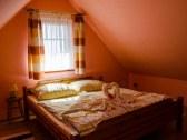 Ubytovanie NA SALAŠI - SILVESTER voľný - Turčianske Kľačany #8