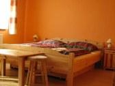 Ubytovanie NA SALAŠI - SILVESTER voľný - Turčianske Kľačany #7