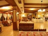 Hotel JULIANIN DVOR - Habovka #42