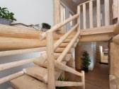 Chalet Lomnica - luxusná drevenica - Tatranská Lomnica - PP #9