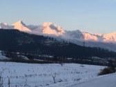 Chata 1057 Lopušná dolina - Lučivná #18