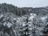 Chata 1057 Lopušná dolina - Lučivná #19