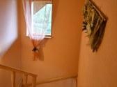 Apartmán U Šárky v Nízkych Tatrách - Valaská #12