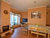 Apartmán U Šárky v Nízkych Tatrách - Valaská #49