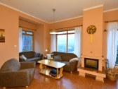 Apartmán U Šárky v Nízkych Tatrách - Valaská #50