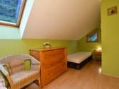Apartmán U Šárky v Nízkych Tatrách - Valaská #11