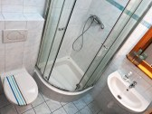 Kúpelňa - izby