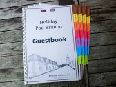 Guestbook