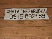 Chata Nezábudka - Oščadnica #15