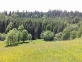 Chata pod Repiskom - Oravské Veselé #15