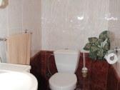 kúpelňa v č.3