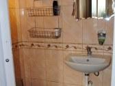 WC v č.4