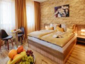 hotel viktor 9758