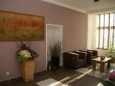 Hotel AVALANCHE - Štôla #50