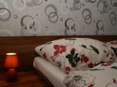 Hotel AVALANCHE - Štôla #48