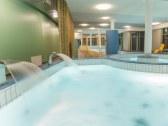 Hotel Thermal - Štúrovo - NZ #10