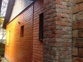 chata sklene teplice 9768