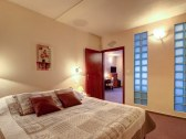 Kongres hotel DIXON - Banská Bystrica #4