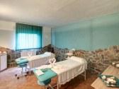 Kongres hotel DIXON - Banská Bystrica #5