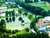 Kongres hotel DIXON - Banská Bystrica #21