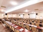 Kongres hotel DIXON - Banská Bystrica #7