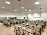 Kongres hotel DIXON - Banská Bystrica #8