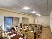 Kongres hotel DIXON - Banská Bystrica #10