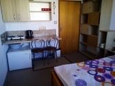 izba č.1 maly kuchynsky kutik